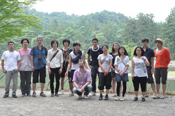 Members2011